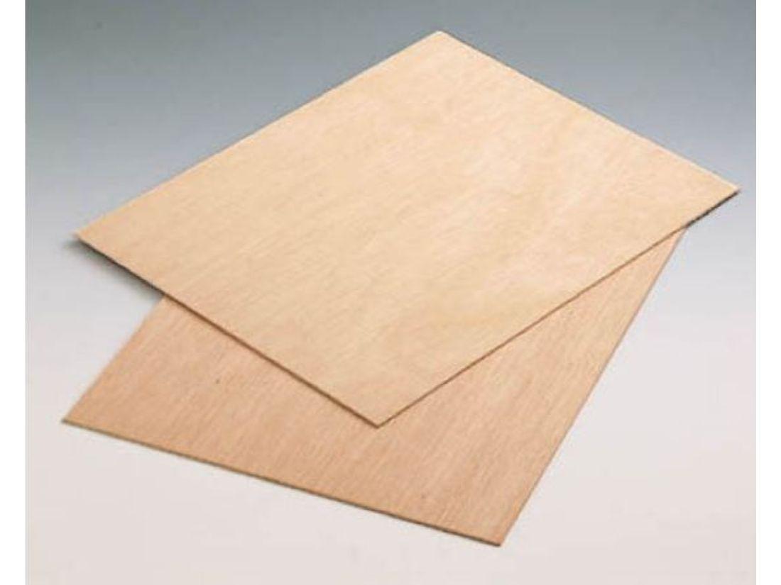 Tarazm ticas taller tecnol 1 eso trabajando con madera - Madera para marqueteria ...